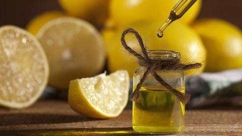 Minden, amit a citrom-illóalajról tudni kell