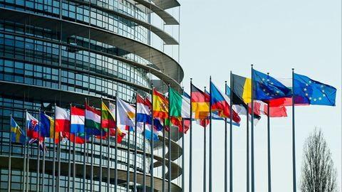 Szigorodik az uniós határvédelem, mindenkit ellenőriznek