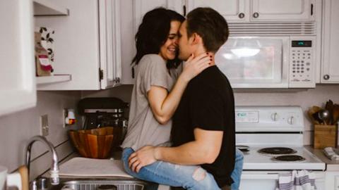 Ismerd meg az ideális szexpartnered a csillagjegyed segítségével! – 2. rész