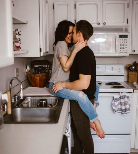 Ismerd meg az ideális szexpartnered a csillagjegyed segítségével! - 2. rész