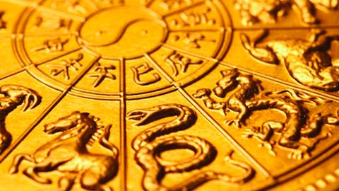 Tudd meg, mit árul el rólad a kínai horoszkópod! – 1. rész