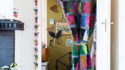 Bizarr dekorációk, amik mégis zseniálisan működnek