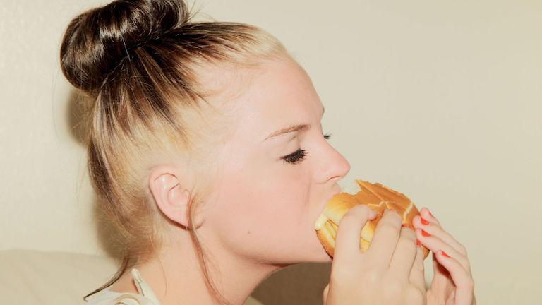 Így lett az egészséges étkezés-mániából ételgyalázás
