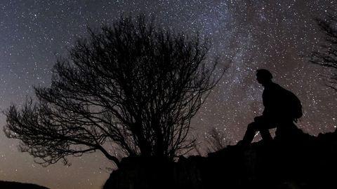 Káprázatos égi jelenség tűnt fel e Bükk felett – fotók