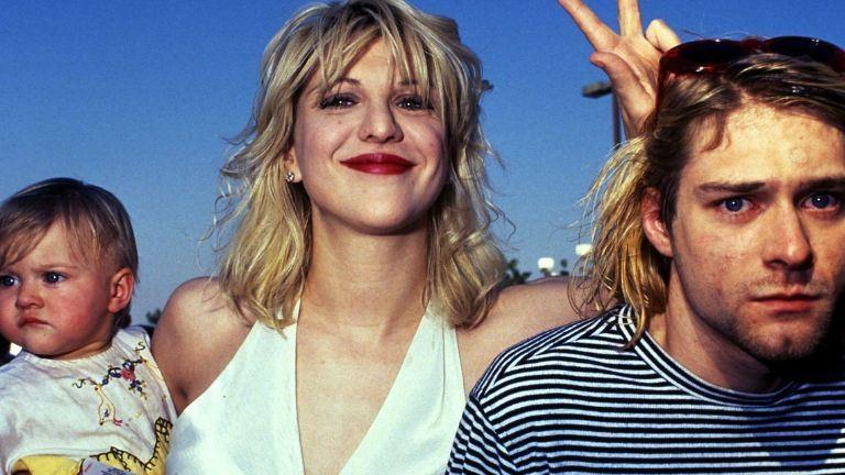 50 éves lenne Kurt Cobain – 7 emlékezetes fotó a zenészről