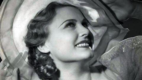 Orosz kém volt az ünnepelt magyar primadonna, Rökk Marika