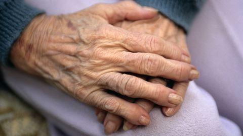 Halálra verte idős édesanyját egy örkényi nő