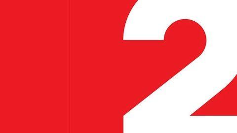 Új reality műsort indít a TV2: jön az Ázsia Expressz – A sárkány útja