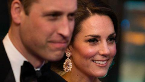 20 évvel Diana halála után Vilmos herceg bejelentést tett