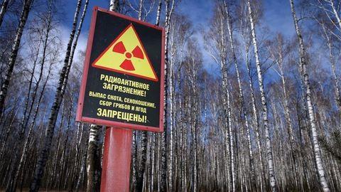 Egy hónapja rejtély, honnan a radioaktív jód Európa légkörében