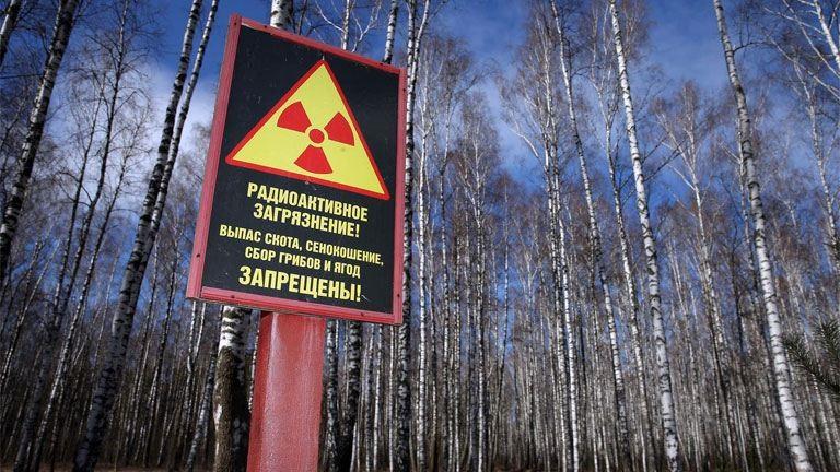 Titkos atomrakéta vagy illegális gyógyszerkísérlet miatt kerülhetett a légk