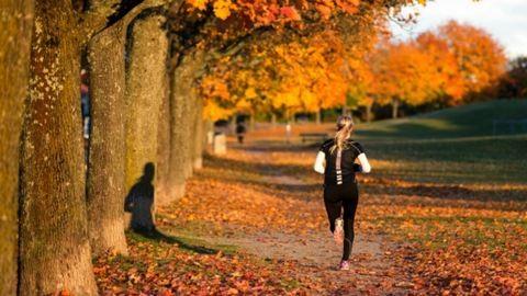 Futótrendek – Ezek a legmenőbb szettek futáshoz!