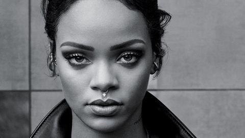 Ez a papagáj az új Rihanna – videó