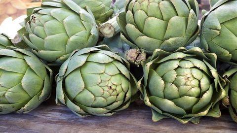 5 szuperegészséges zöldség és gyümölcs, ami segít a tavaszi méregtelenítésben