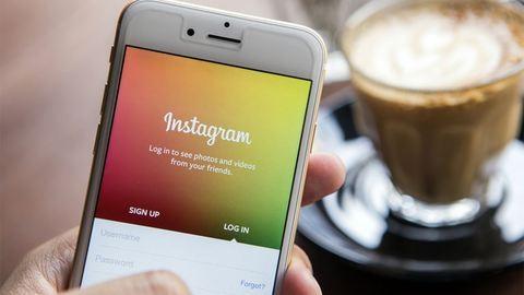 Komoly változás jön az Instagramon