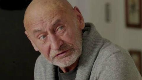Reviczky Gábor: az emberi s*ggen két lyuk van – a színészek is felvállalják a hibáikat