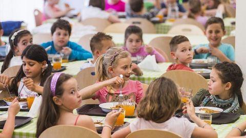 Százötvenezer gyerek kedvezménye szűnt meg