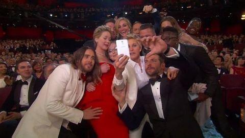 """Oscar-díj: a Mindenki alkotói is ott lesznek a """"főpróbán"""""""