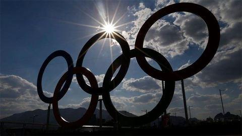 Olimpia 2024: Napirenden az olimpiai pályázat visszavonása