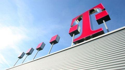 Több tízmilliós bírságot kapott a Telekom