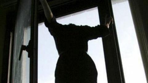 Tiniket vett rá az öngyilkosságra a netes halálcsoport
