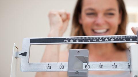 Aranyszabályok fogyókúrához: így csináld, ha tényleg fogyni szeretnél