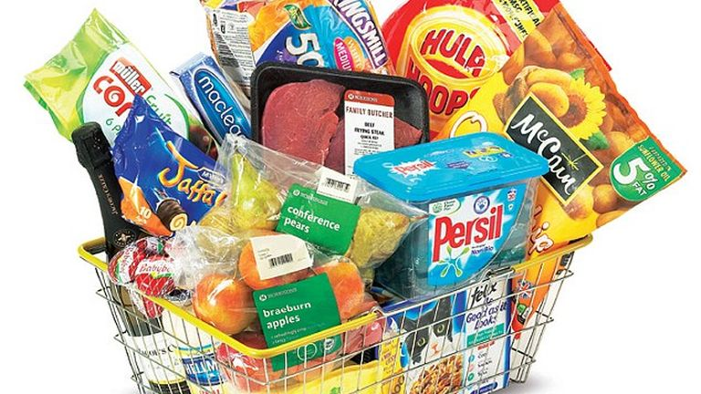 Közös közép-európai fellépés lesz élelmiszer ügyben