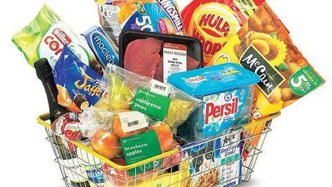 Közös közép-európai fellépés lesz élelmiszerügyben