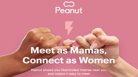 Magányos anyukáknak segít barátkozni az új mobilalkalmazás