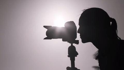 Óriási siker: a világ legjobbjai között a magyar fotós