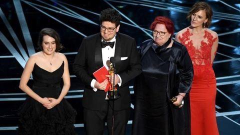 Igazi csodagyerek volt az Oscar-díjas Deák Kristóf