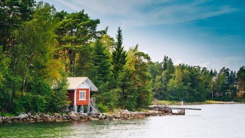 Durván megugrott a nyaralók ára