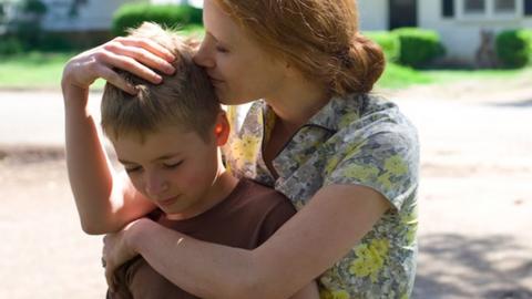 Így válhatsz a legjobb szülővé a numerológia segítségével! – 1. rész