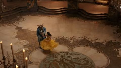 A Szépség és a szörnyetegben jönnek a Disney első meleg szereplői