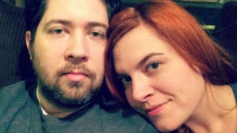 Egy éven át minden nap szexelt a férjével – megmentette a házasságát