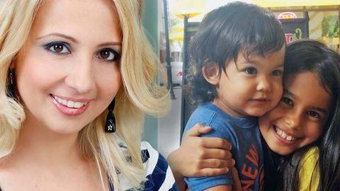 Gombos Edina a hazatérésről: bátor döntést hoztunk