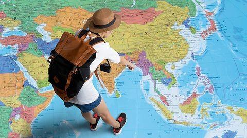 7 dolog, amit nem tudtál az utazási irodákról