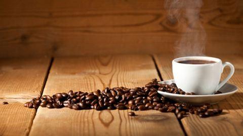 Minden a kávézás szerelmeseinek