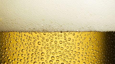 Kalóriaszegény sört fejlesztett ki egy magyar feltalálónő