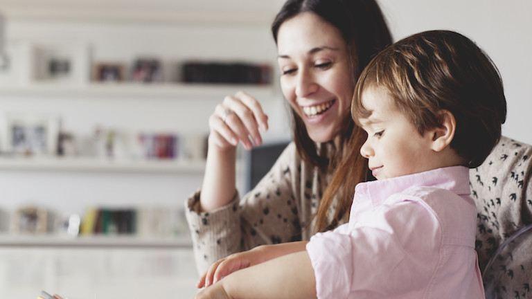 Így válhatsz a legjobb szülővé a numerológia segítségével! – 2. rész