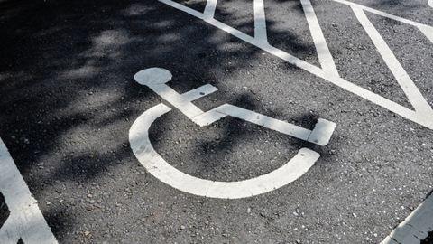 Több mint 10 évig tett úgy, mintha értelmi fogyatékos lenne