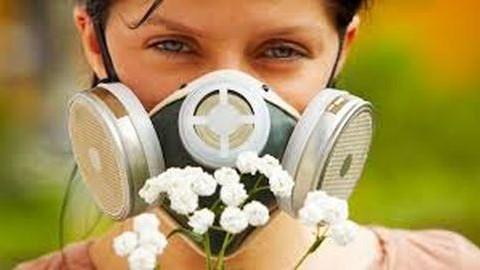 Egyre nő az allergiások száma
