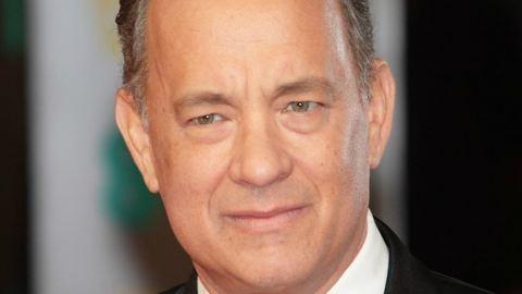 Tom Hanks kávéfőzőt küldött a fehér házi tudósítóknak