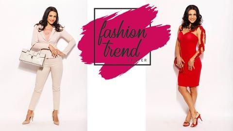 Márciustól a legmenőbb divatmárkákkal jelentkezik a megújult Trend2!