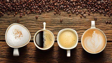 Nehezen indul a hétfő? Itt a kenyérre kenhető kávé!