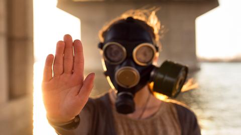 3 mérgező embertípus, akiktől szabadítsd meg az életed