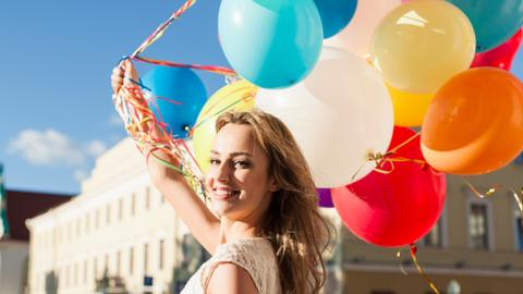 Derítsd ki, mit árul a születési hónapod a személyiségedről! – 1. rész