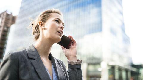 Kevesebb pénzt kapnak a nők ugyanazért a munkáért