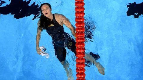Gyerekek tömegeinek marad el az úszás Hosszú Katinka csapata miatt