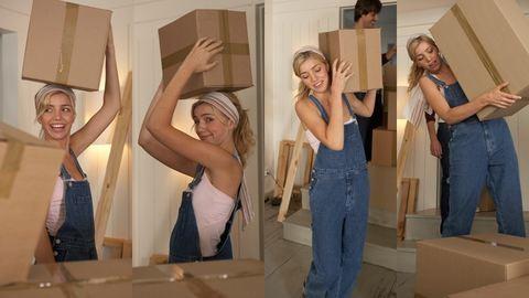 10 dolog, amire figyelj, ha költözöl!